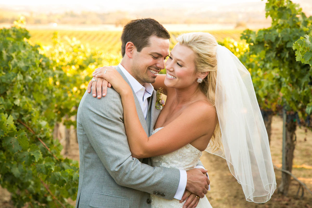 Still Waters Vineyard Paso Robles Wedding135.jpg