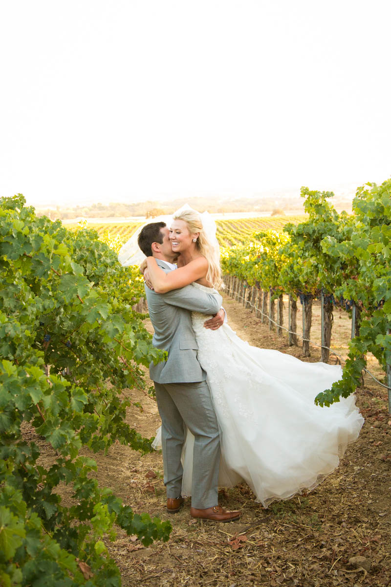 Still Waters Vineyard Paso Robles Wedding136.jpg