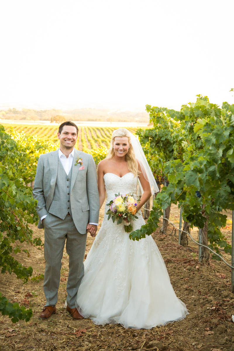 Still Waters Vineyard Paso Robles Wedding137.jpg