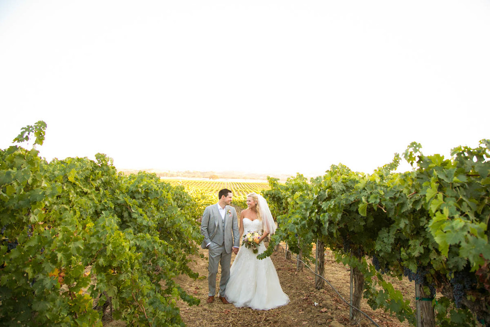 Still Waters Vineyard Paso Robles Wedding138.jpg