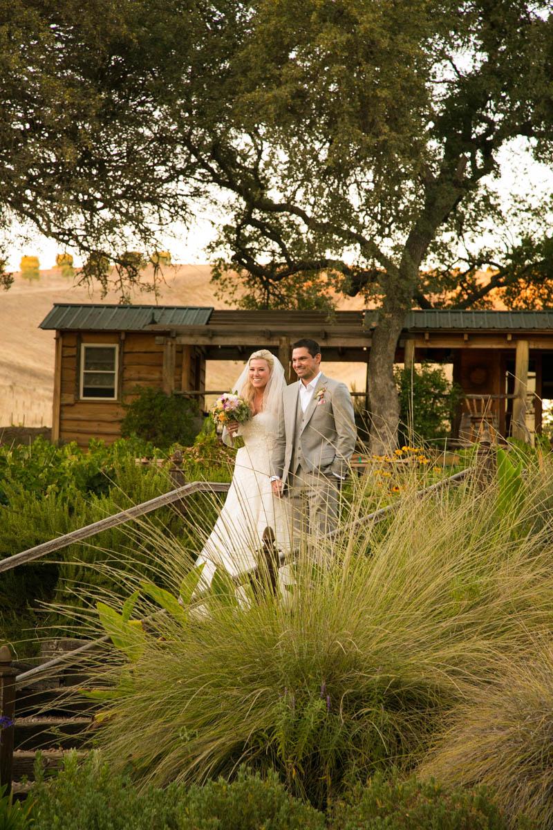 Still Waters Vineyard Paso Robles Wedding143.jpg