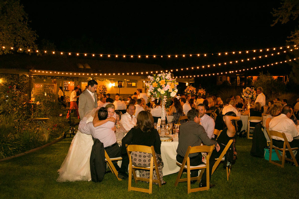 Still Waters Vineyard Paso Robles Wedding149.jpg