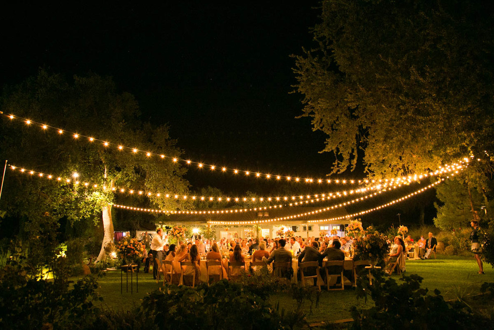 Still Waters Vineyard Paso Robles Wedding153.jpg