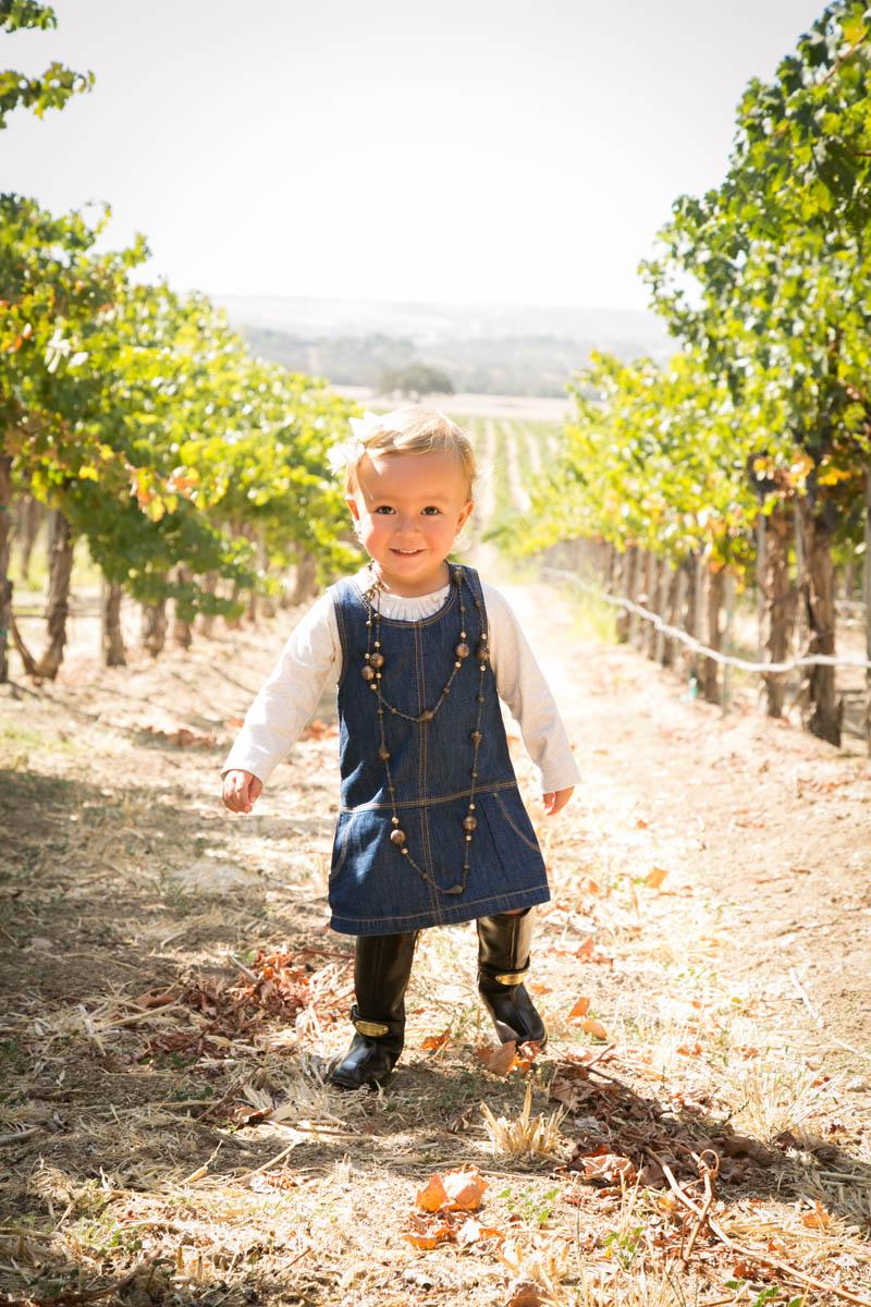 Still Waters Vineyard Family Portraits013.jpg