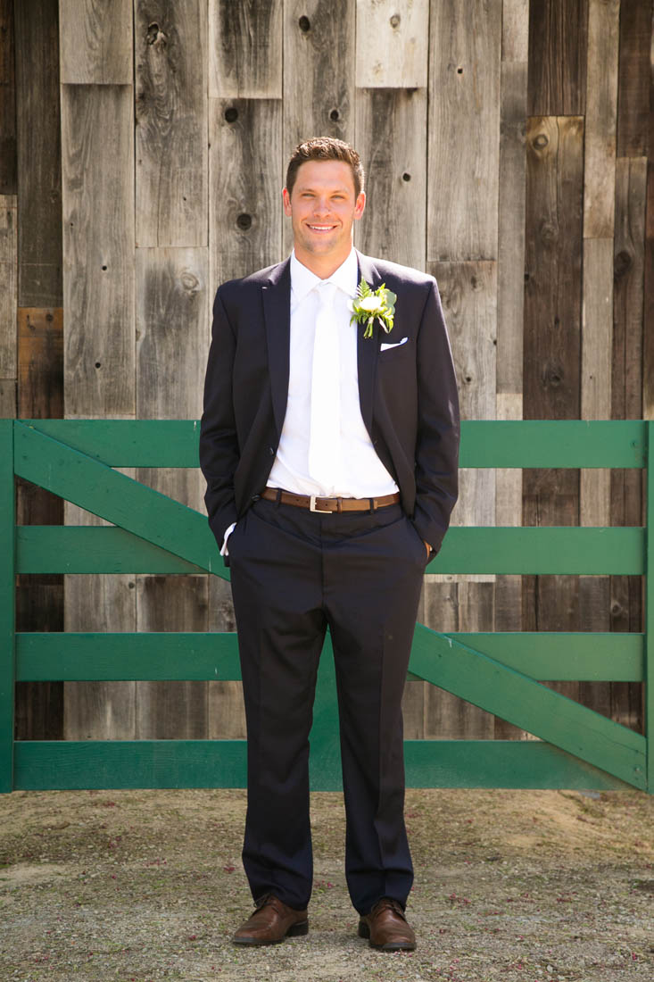 Greengate Ranch and Vineyard Wedding021.jpg