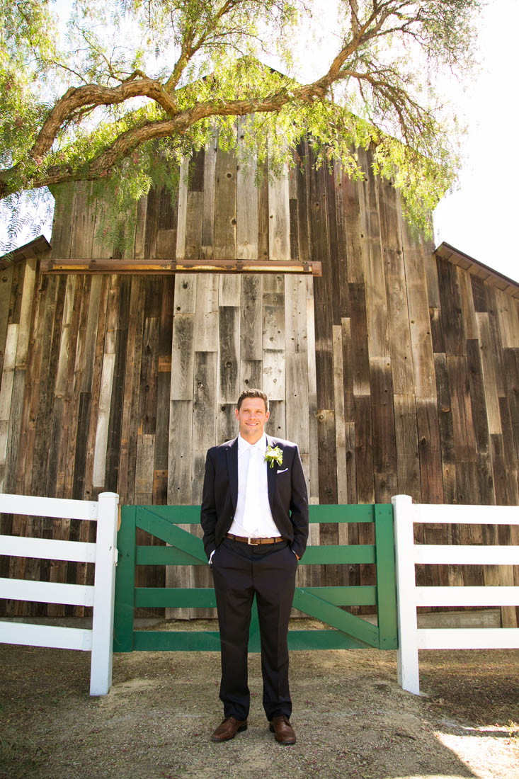Greengate Ranch and Vineyard Wedding022.jpg