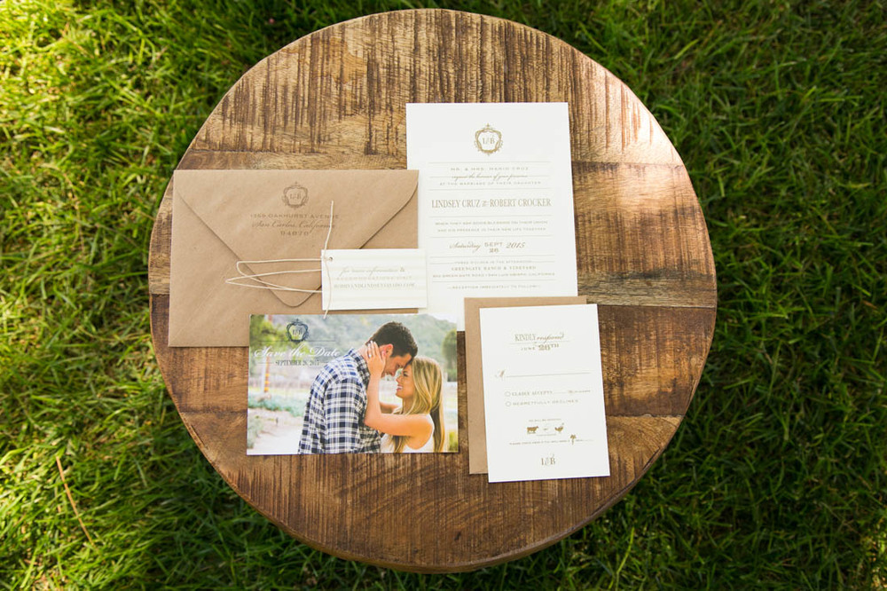 Greengate Ranch and Vineyard Wedding031.jpg