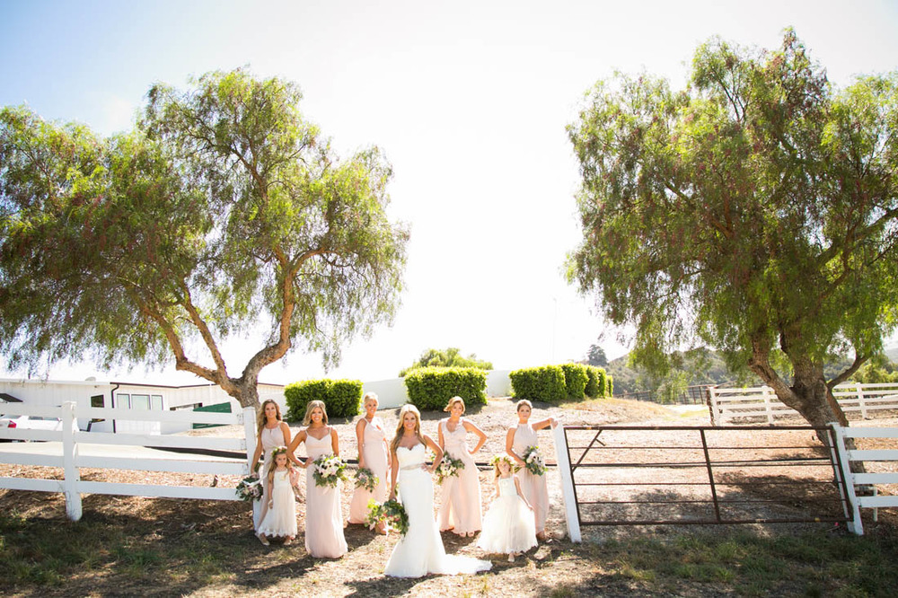 Greengate Ranch and Vineyard Wedding056.jpg