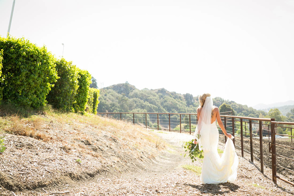 Greengate Ranch and Vineyard Wedding063.jpg