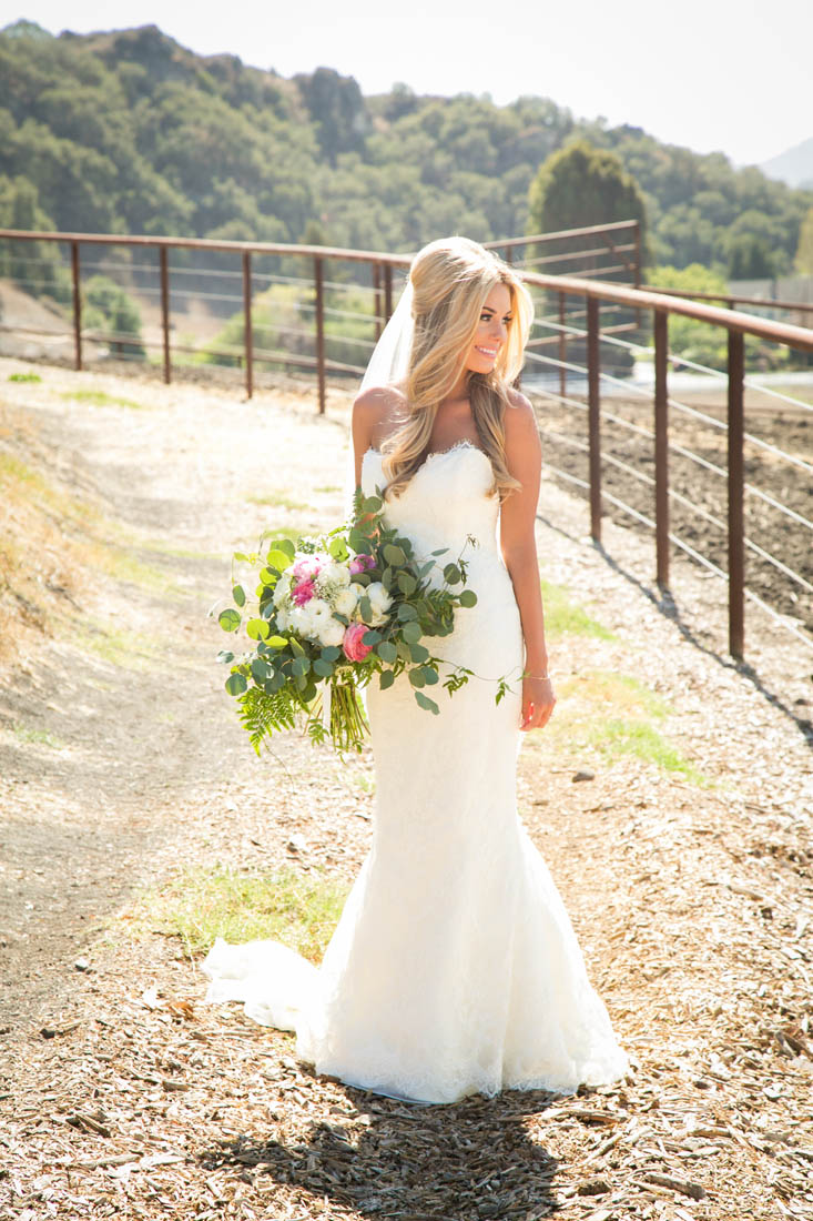 Greengate Ranch and Vineyard Wedding066.jpg