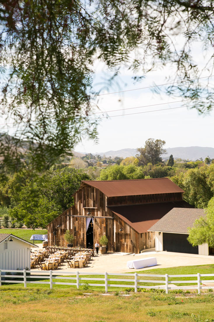 Greengate Ranch and Vineyard Wedding080.jpg