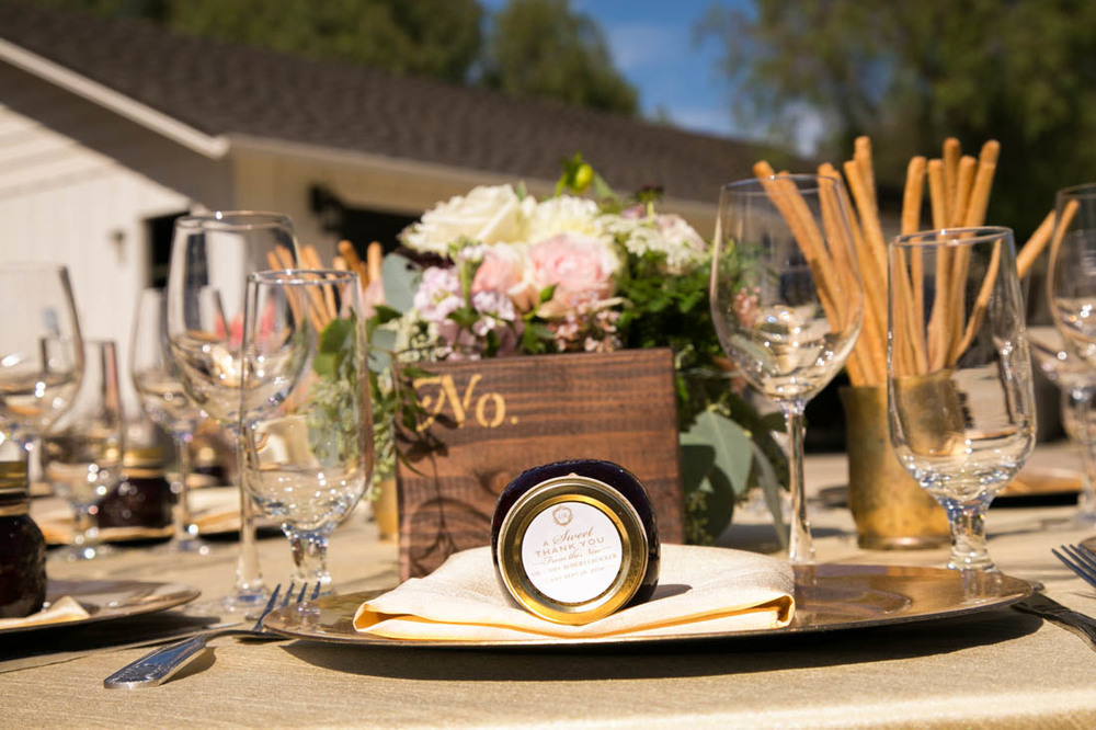 Greengate Ranch and Vineyard Wedding084.jpg