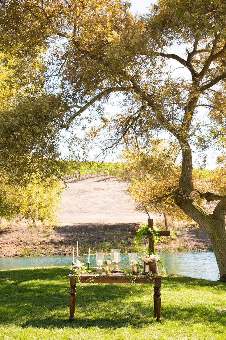 Greengate Ranch and Vineyard Wedding086.jpg