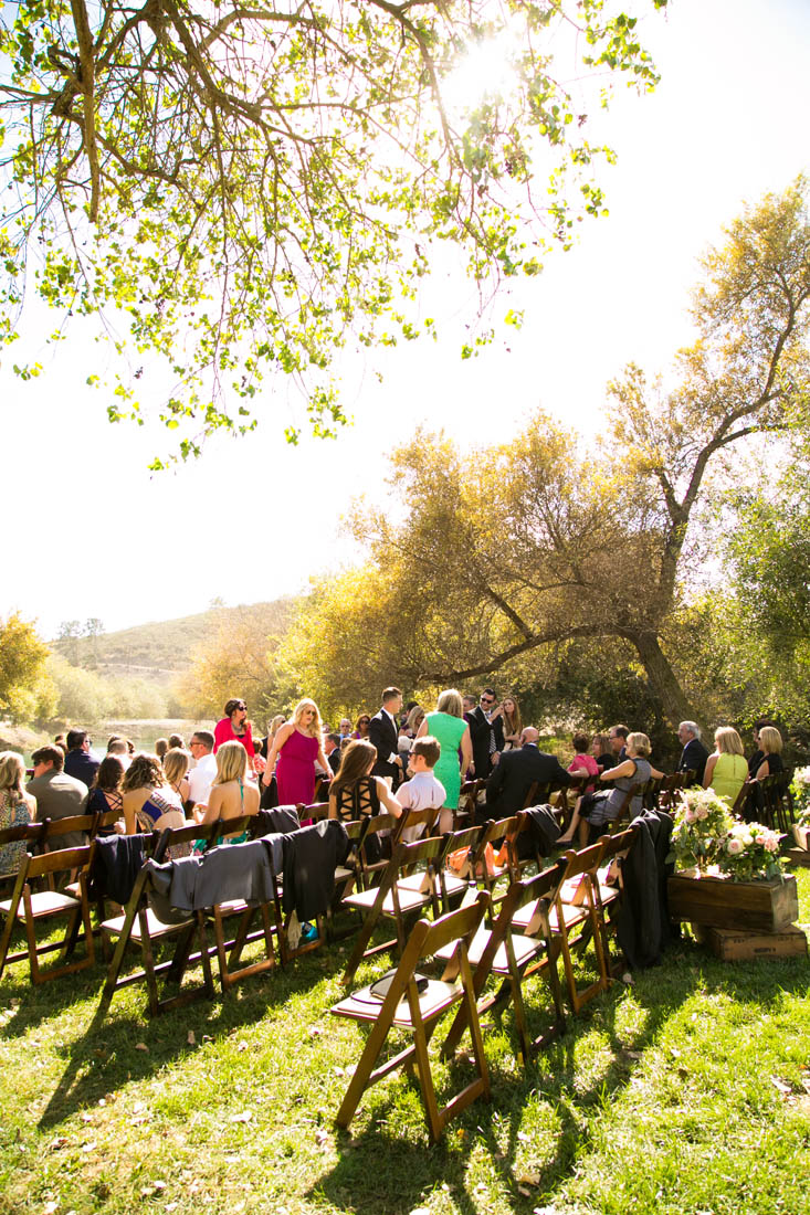 Greengate Ranch and Vineyard Wedding087.jpg
