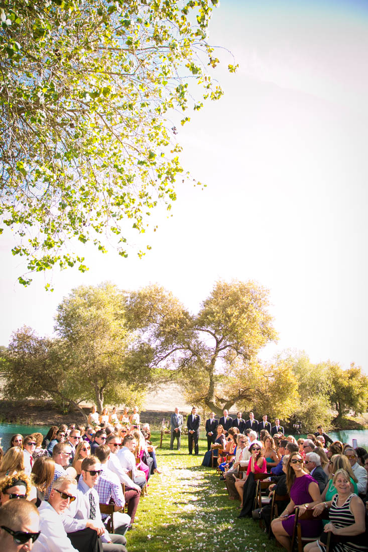 Greengate Ranch and Vineyard Wedding090.jpg