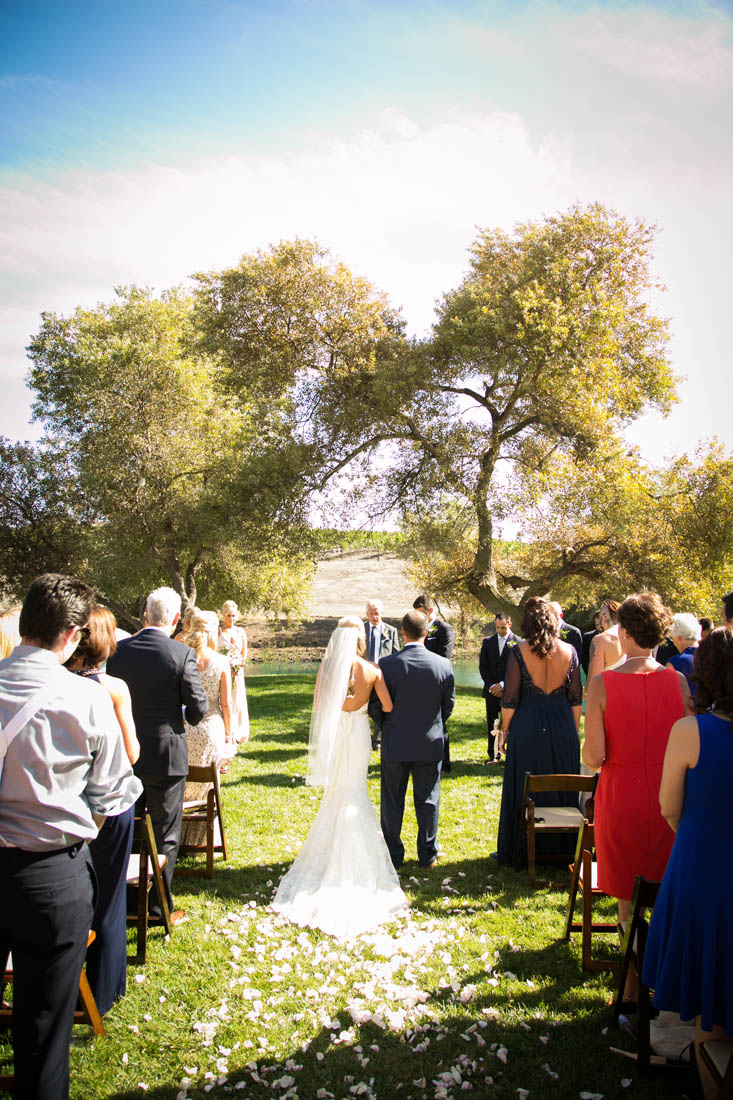 Greengate Ranch and Vineyard Wedding094.jpg