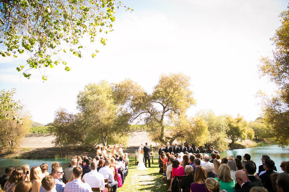 Greengate Ranch and Vineyard Wedding097.jpg