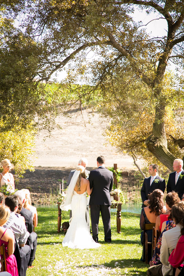 Greengate Ranch and Vineyard Wedding098.jpg