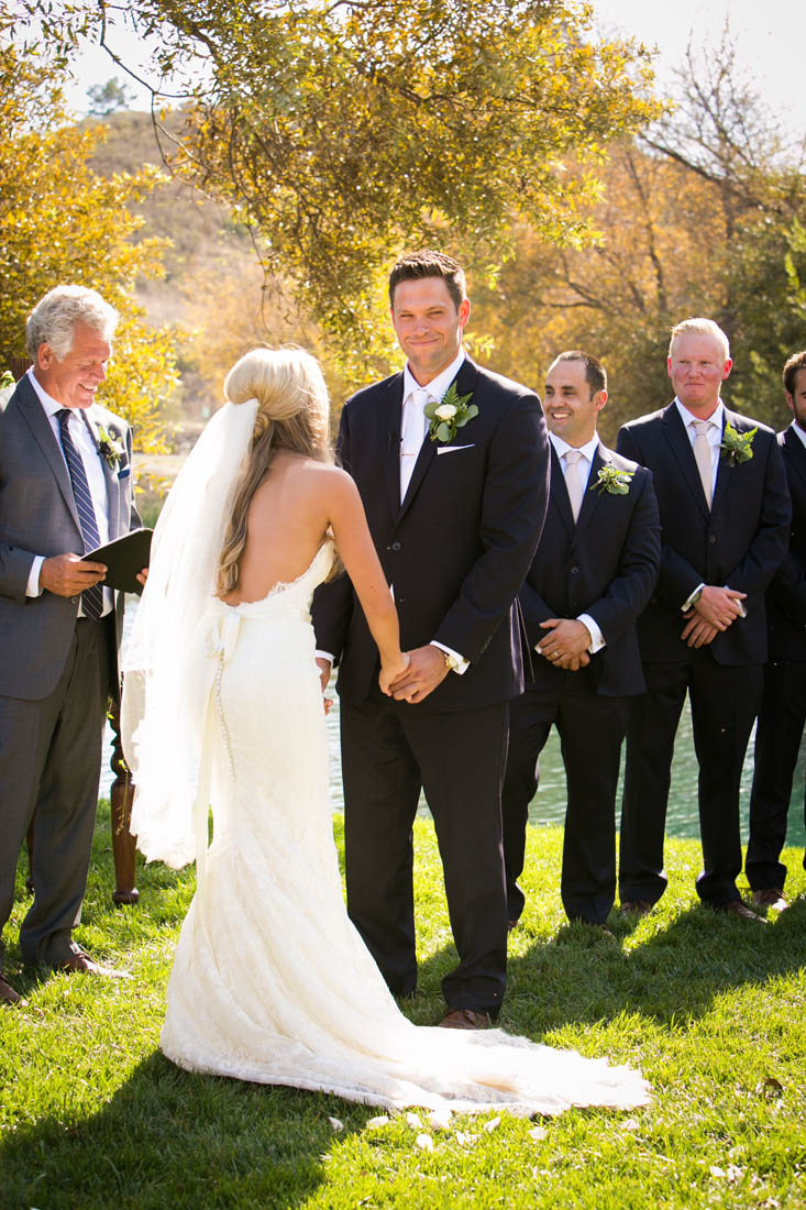 Greengate Ranch and Vineyard Wedding101.jpg