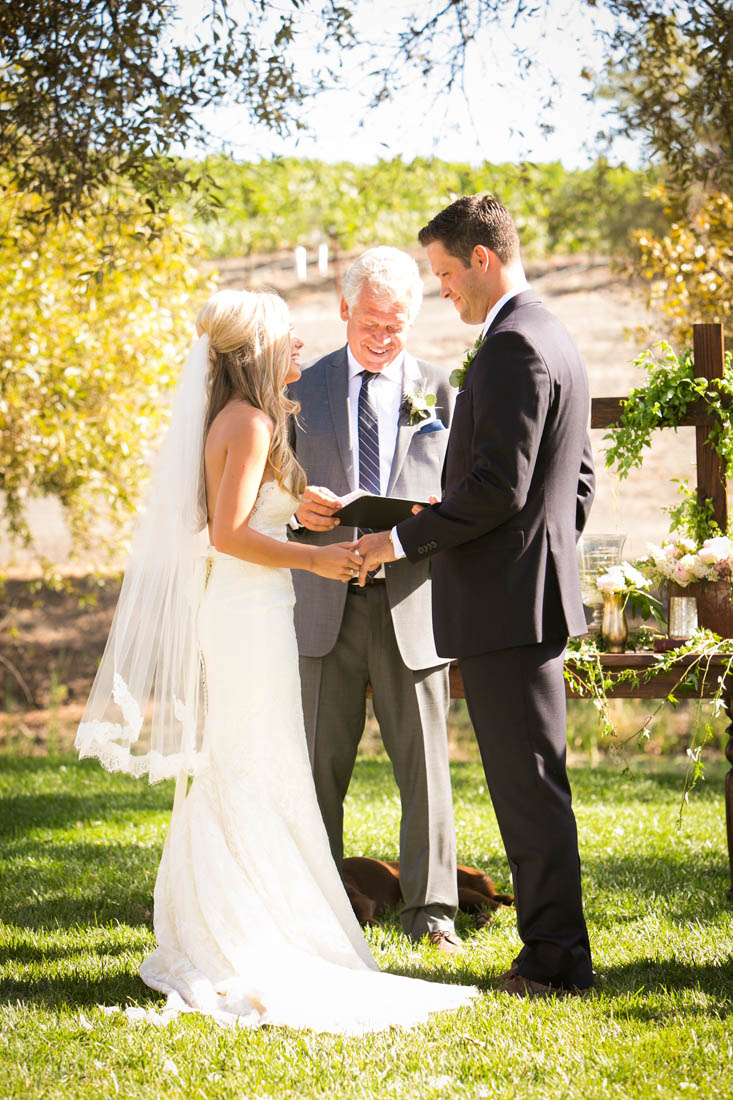 Greengate Ranch and Vineyard Wedding104.jpg