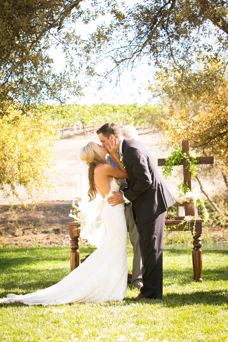 Greengate Ranch and Vineyard Wedding105.jpg