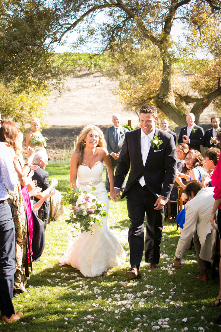 Greengate Ranch and Vineyard Wedding107.jpg