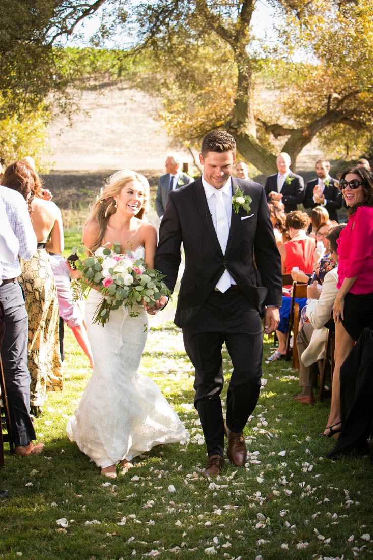 Greengate Ranch and Vineyard Wedding108.jpg