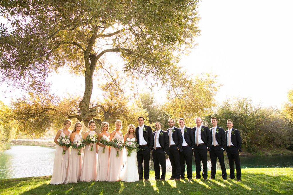 Greengate Ranch and Vineyard Wedding110.jpg