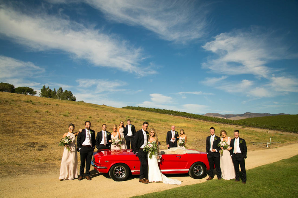 Greengate Ranch and Vineyard Wedding112.jpg