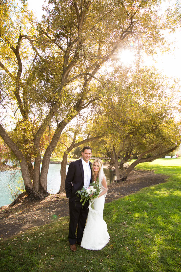 Greengate Ranch and Vineyard Wedding119.jpg