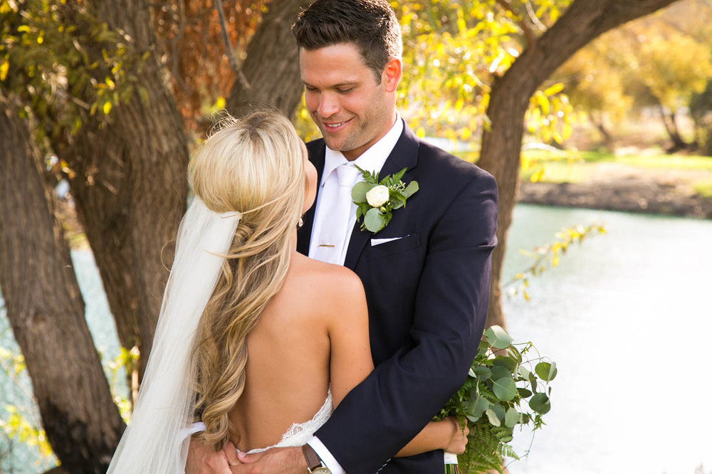 Greengate Ranch and Vineyard Wedding124.jpg