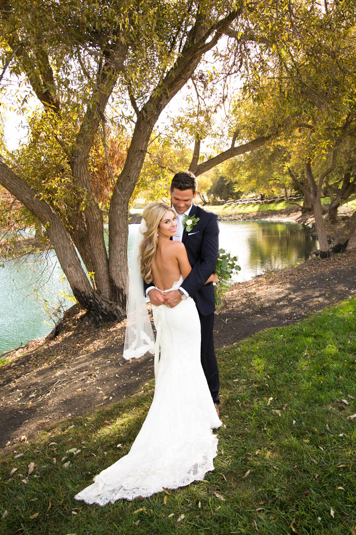Greengate Ranch and Vineyard Wedding125.jpg