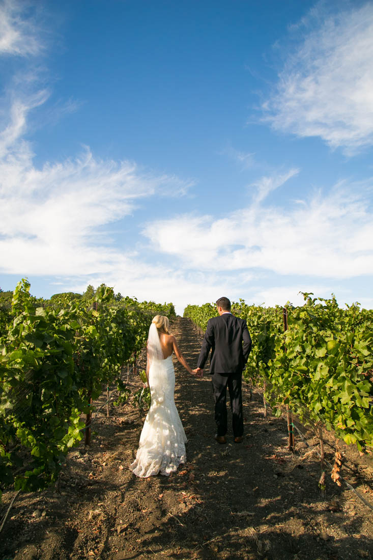 Greengate Ranch and Vineyard Wedding133.jpg
