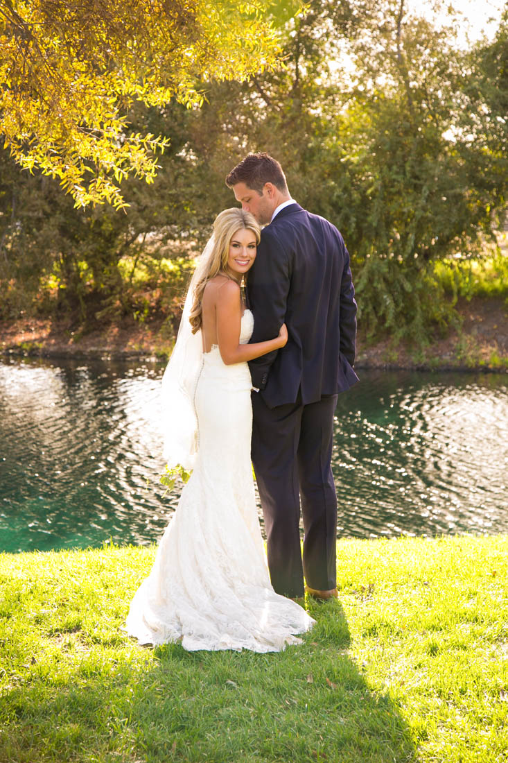 Greengate Ranch and Vineyard Wedding134.jpg