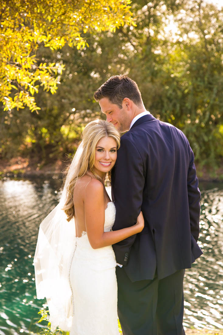Greengate Ranch and Vineyard Wedding135.jpg