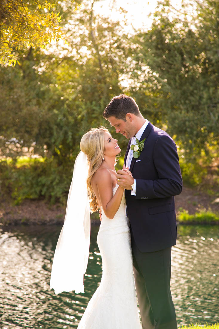 Greengate Ranch and Vineyard Wedding138.jpg