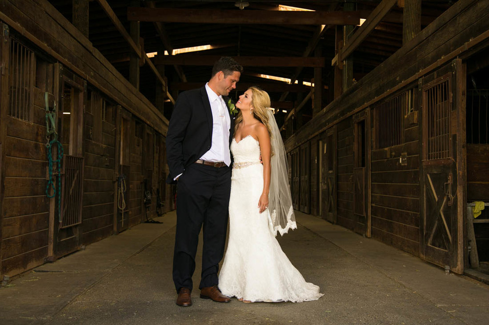 Greengate Ranch and Vineyard Wedding141.jpg