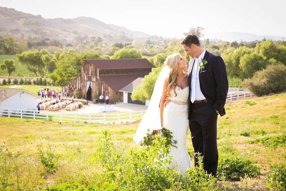 Greengate Ranch and Vineyard Wedding147.jpg