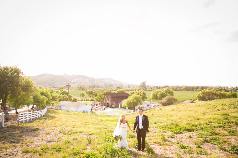 Greengate Ranch and Vineyard Wedding148.jpg