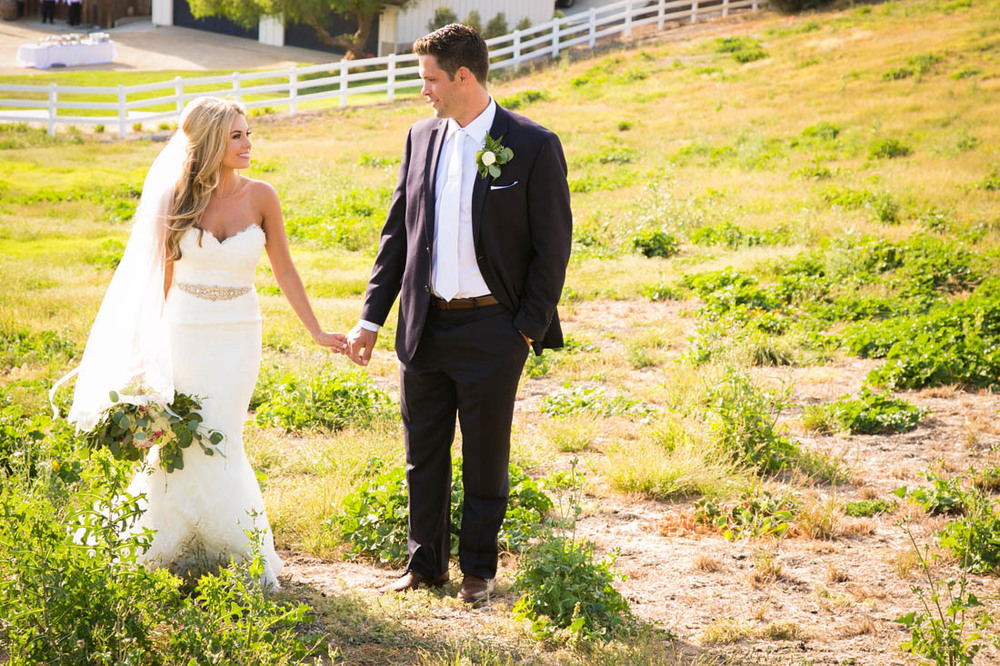 Greengate Ranch and Vineyard Wedding149.jpg
