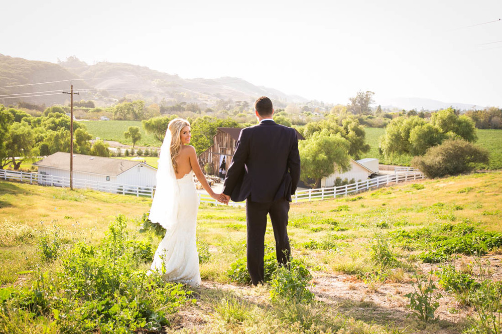 Greengate Ranch and Vineyard Wedding151.jpg