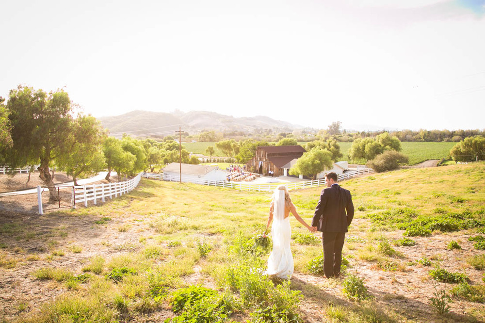 Greengate Ranch and Vineyard Wedding150.jpg