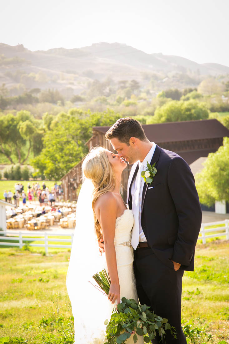 Greengate Ranch and Vineyard Wedding153.jpg