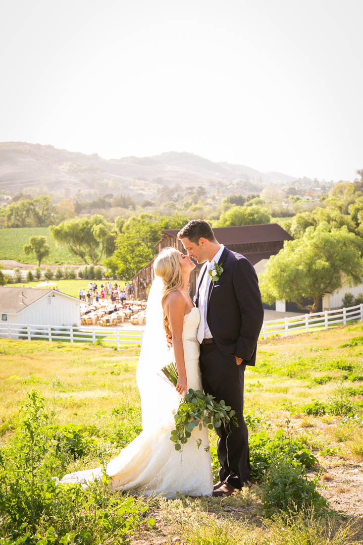 Greengate Ranch and Vineyard Wedding152.jpg