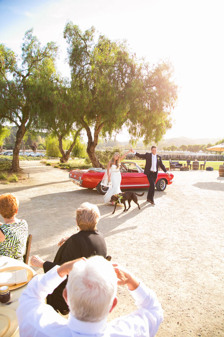 Greengate Ranch and Vineyard Wedding161.jpg