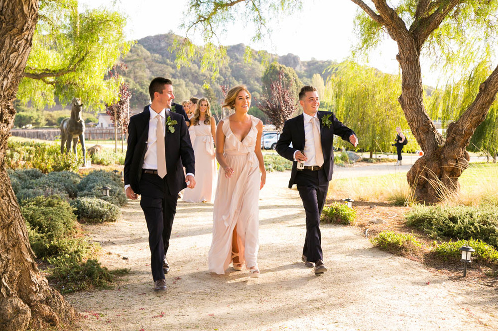 Greengate Ranch and Vineyard Wedding160.jpg
