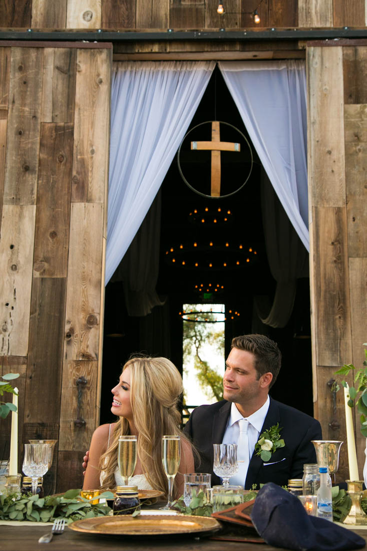 Greengate Ranch and Vineyard Wedding170.jpg
