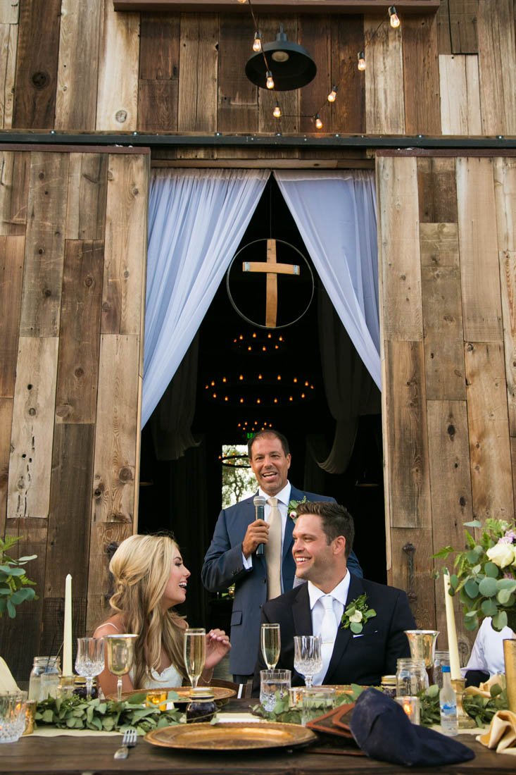 Greengate Ranch and Vineyard Wedding173.jpg