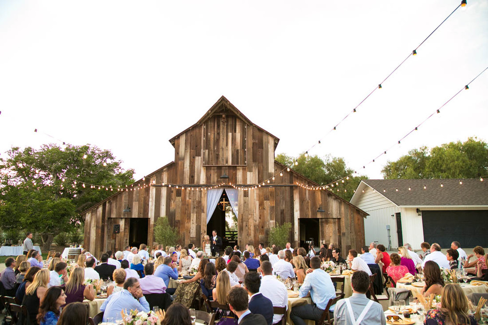 Greengate Ranch and Vineyard Wedding176.jpg