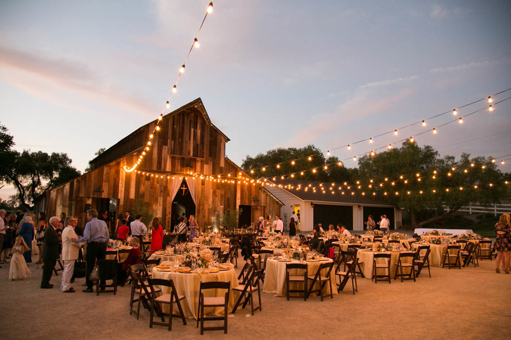 Greengate Ranch and Vineyard Wedding186.jpg